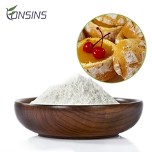 soda baking powderbaking powder same as baking sodadouble acting baking powder brands