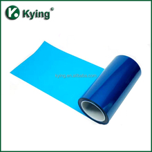 Factory Provide Free Sample Blue Film