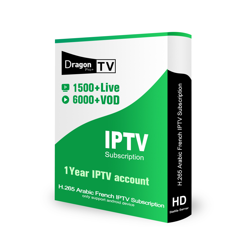 Streaming iptv Global Germany Arabic India African Europe M3U <strong>providers</strong> H.265 Russia Android iptv resell panel latin iptv
