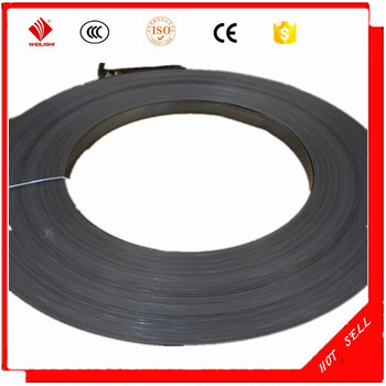 M42 Bimetal BandSaw Blade Factory Supply