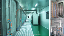 Hot Sale Anti-Reflective and Conductive Inline Coating Production Line