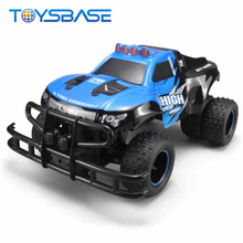 2.4G High Speed Remote Control Rechargeable Version HSP RC Cars Philippines ( 1 5 Gas Rc Car 30.5cc )