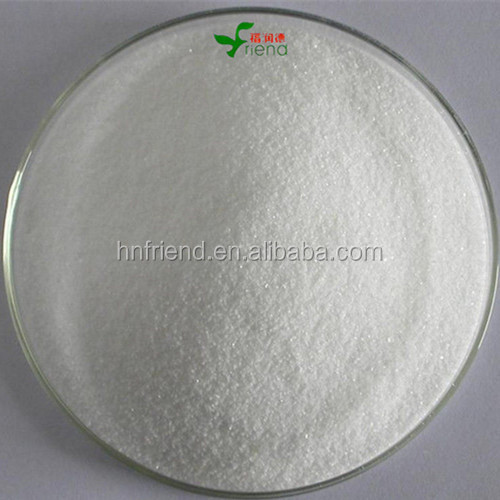 Hot sale pure taurine powder, taurine JP8, taurine halal