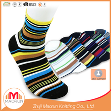 MAORUN-2928 latex free socks