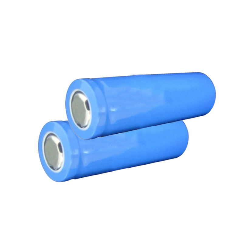 2017 new technology 1200mah 3.7V super polymer lithium ion battery