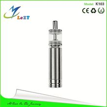 Ecig imported from China Kamry K103 ecig Exported to all over the world