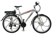 26er discount specialized electric mountain bike