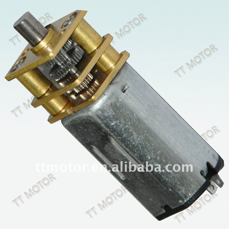 motorized,ac motor,gear motor,electric motor,GM12-N30VA