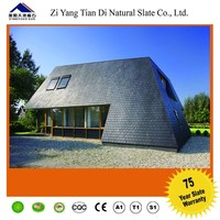 cut to size wall cladding slate manufacturer