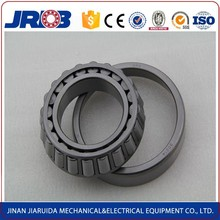 hot sale chrome steel tapered roller bearing 30214 movie with best price