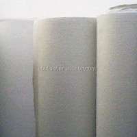 2015 hot selling Eco-Friendly and Breathable long fiber roll roofing membrane