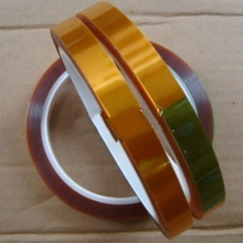High quality Thermostable Polyimide film for Generator