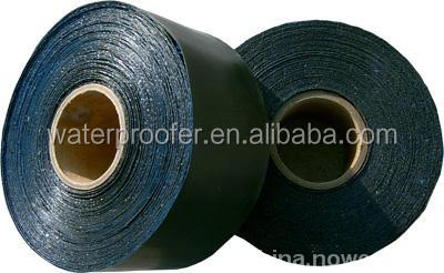 Bitumen Waterproof flashing tape
