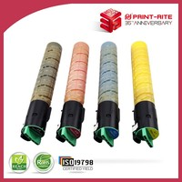 Compatible Color Copier Toner Kits for RICOH Aficio MP C2030 / C2530