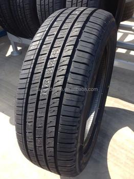 Cheap Car Tires >> Solid Tires Rubber Tires Cheap Car Tires P215 60r16 Utqg700aa View