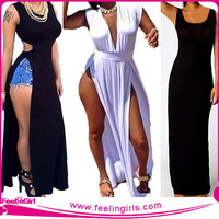 Wholesale Summer Best Selling Bodycon Dress
