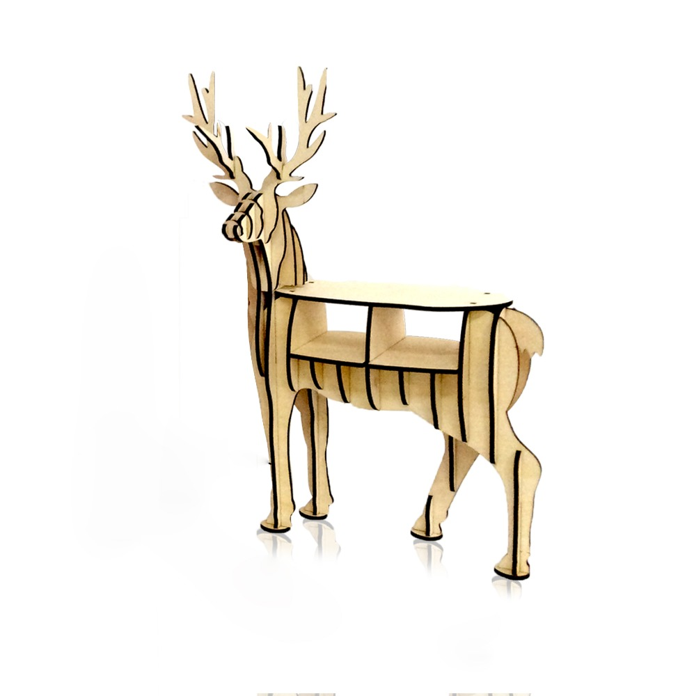 List manufacturers of kids craft diy fairy buy kids craft for Art minds wood crafts