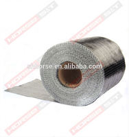 Carbon Fiber Fabric Media Wood Based Chemical Auxiliary Agent