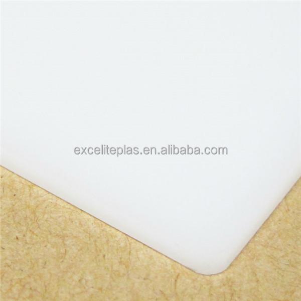 Pmma plaat voor bad acryl andere kunststof bouwmaterialen product id 60105731969 - Plaat bad ...