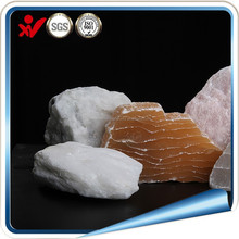 natural dolomite powder from 20-400mesh