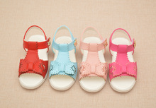 soft sole infant kids baby leather shoes baby moccasins/High quality white kids casual skating shoes