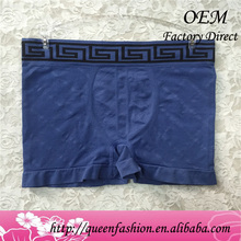 New design nice shorts hot sale boxers for men
