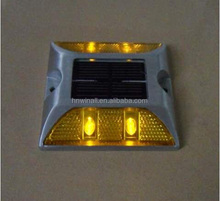 IP68 Waterproof Solar led road stud marker