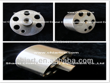High quality turbo shaft for locomotive engine