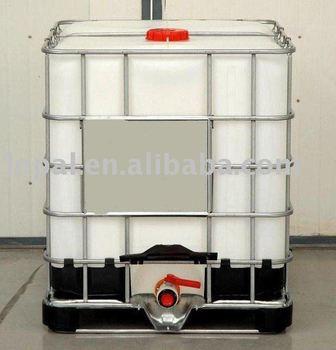 1000l ibc tank buy ibc tank intermediate bulk container product on. Black Bedroom Furniture Sets. Home Design Ideas
