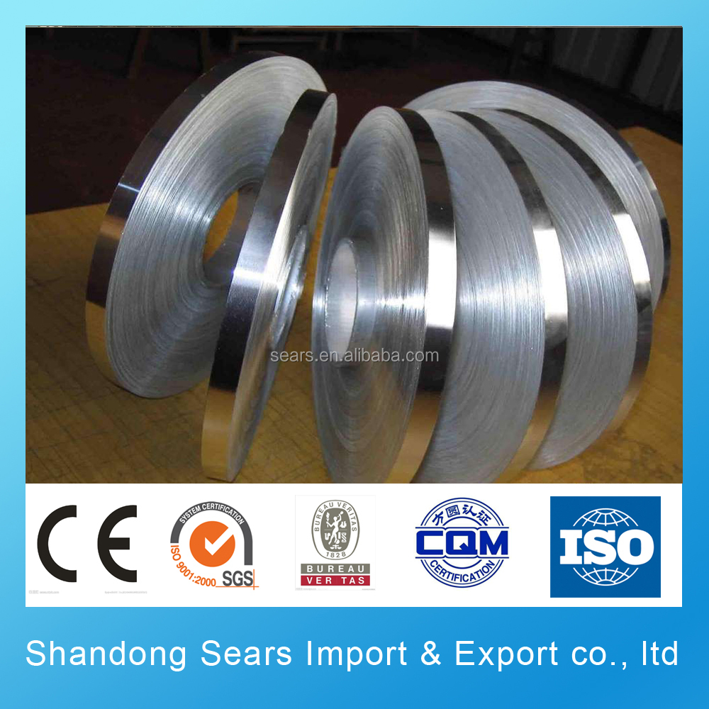embossed thin aluminum strip coil roll 1050 1060 1070 1100 3003 aluminum window weather strip