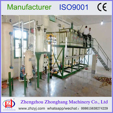 Palm oil processing machine production line Crude Palm oil refinery 008615638274229