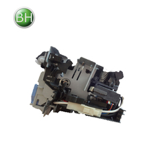 Compatible New Printer Fuser for HP 4100 Laser Jet - 220/ 230Volt RG5-5064-000