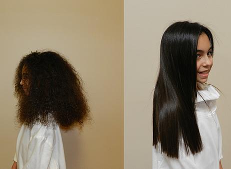 keratin saç bakımı fiyatı