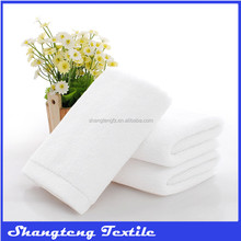 gaoyang shangteng supply 80%polyester microfibre for whole sales