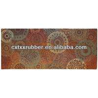 large size printed floor mats,printed large door mats