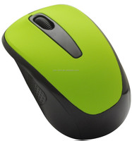 ergonomic mouse Brand new with RoHs certificate optical mouse