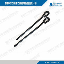 m8 m10 m12 m16 m24 anchor bolt weight and price On building construction