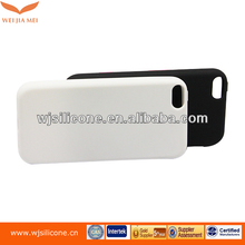 luxury silicone felexible factory mobile accessories vendors