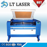 wood acrylic granite stone co2 cheap laser engraving machine price with trade assurance