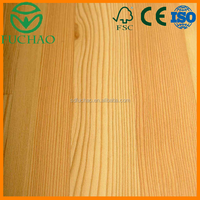 High Quality China supplier board for furniture decorative teak wood finger joint board