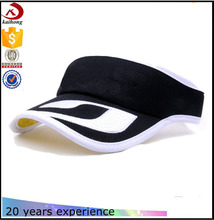 New 2016 GOLF ADJUSTABLE SPORT VISOR