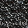 Made in China Pitch Coal Tar supplier