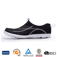 wholesale best cheap trendy brand custom black men high top running gym shoes online