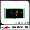 Holykell manufacture 8 Input/Channel Paperless Chart Recorder for Temperature, Level, Pressure