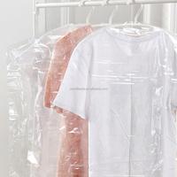 Garment Bags Wholesales -3 Mil Garment Bags 21