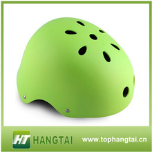 chinese sports motorcycles helmet
