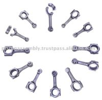 Connecting Rod manufacturer
