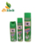 Organic environmental household aerosol pesticide spray