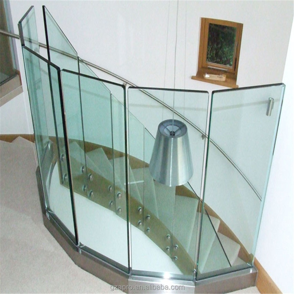Galvanized pipe handrail fitting exterior handrail lowes