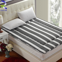 Modern Fill Power Goose Down White Duck From China Mattress